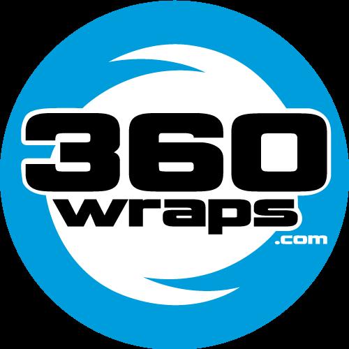 360 Wraps Inc.